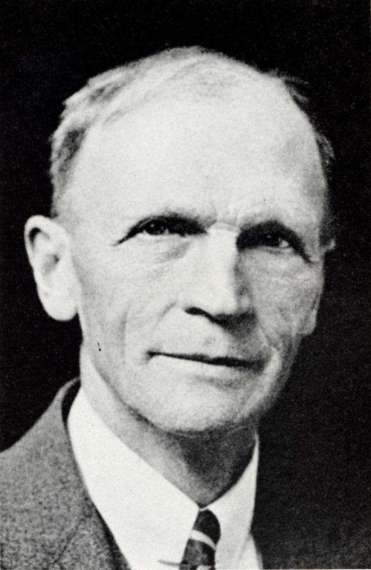 Peter Frandsen