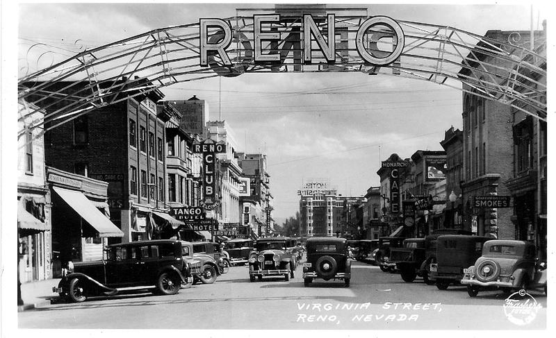 Missing slogan, ca. 1935