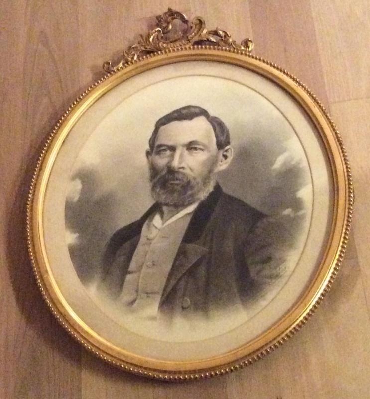Wilhelm Levy