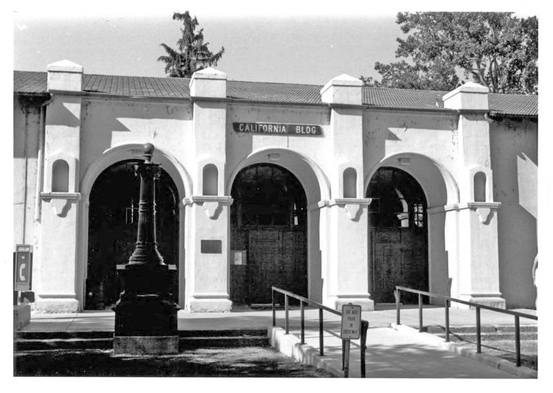 National Register, 1992