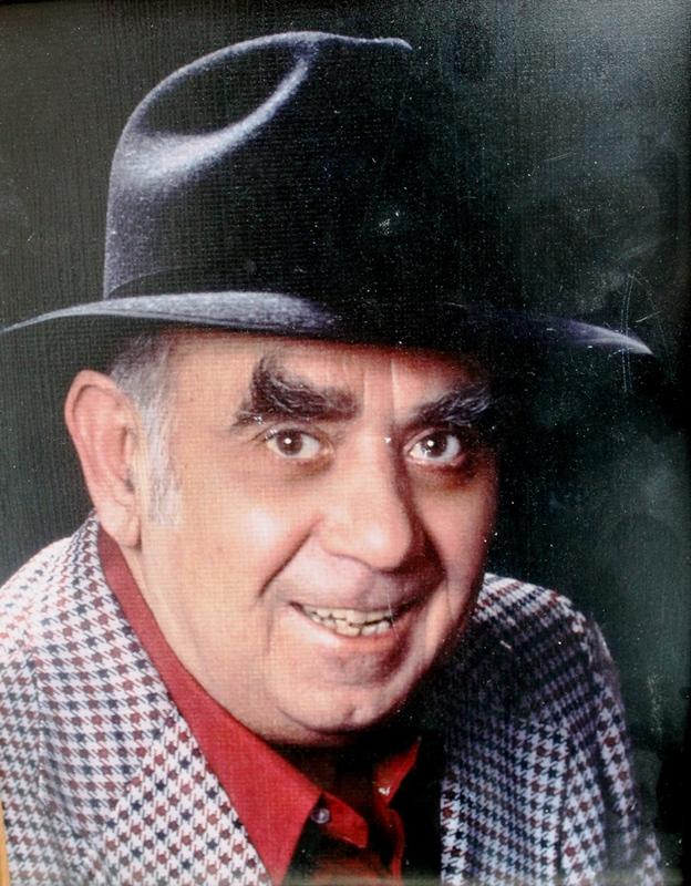 Bill Granata