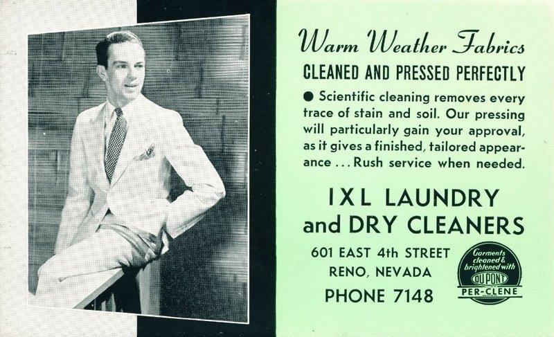 Scientific cleaning