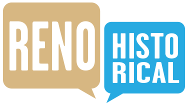 Reno Historical